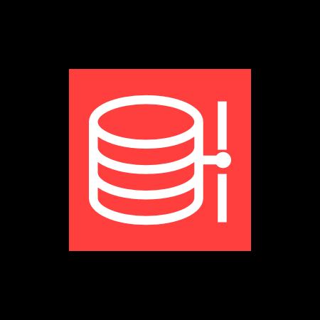 BIT Database Model Code Generator