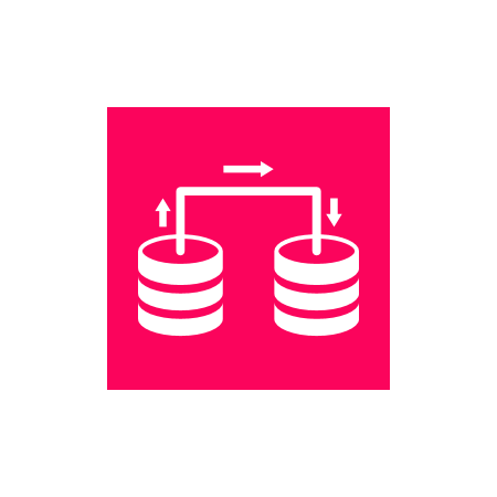 BIT OData Code Generator